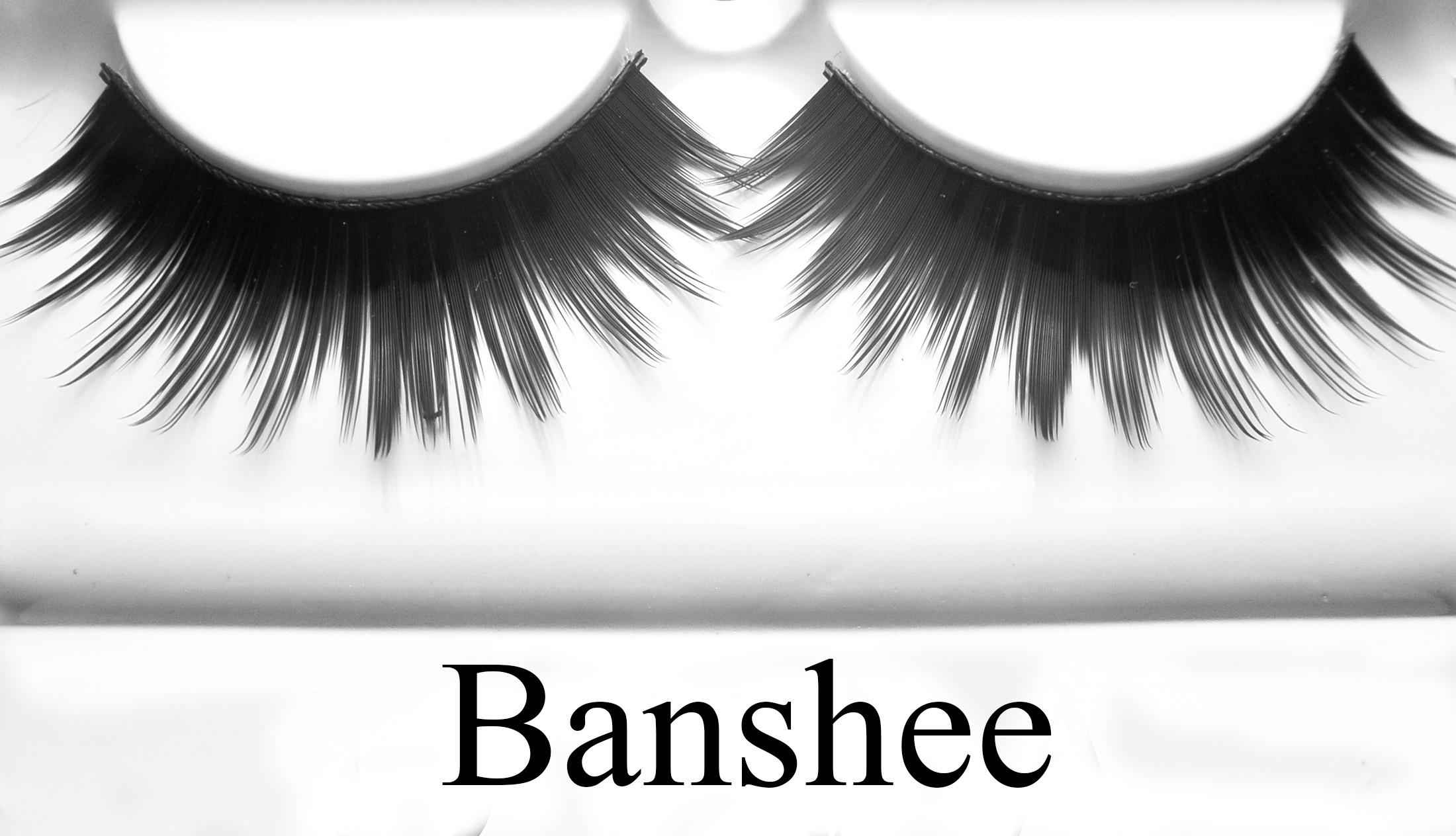 1Banshee