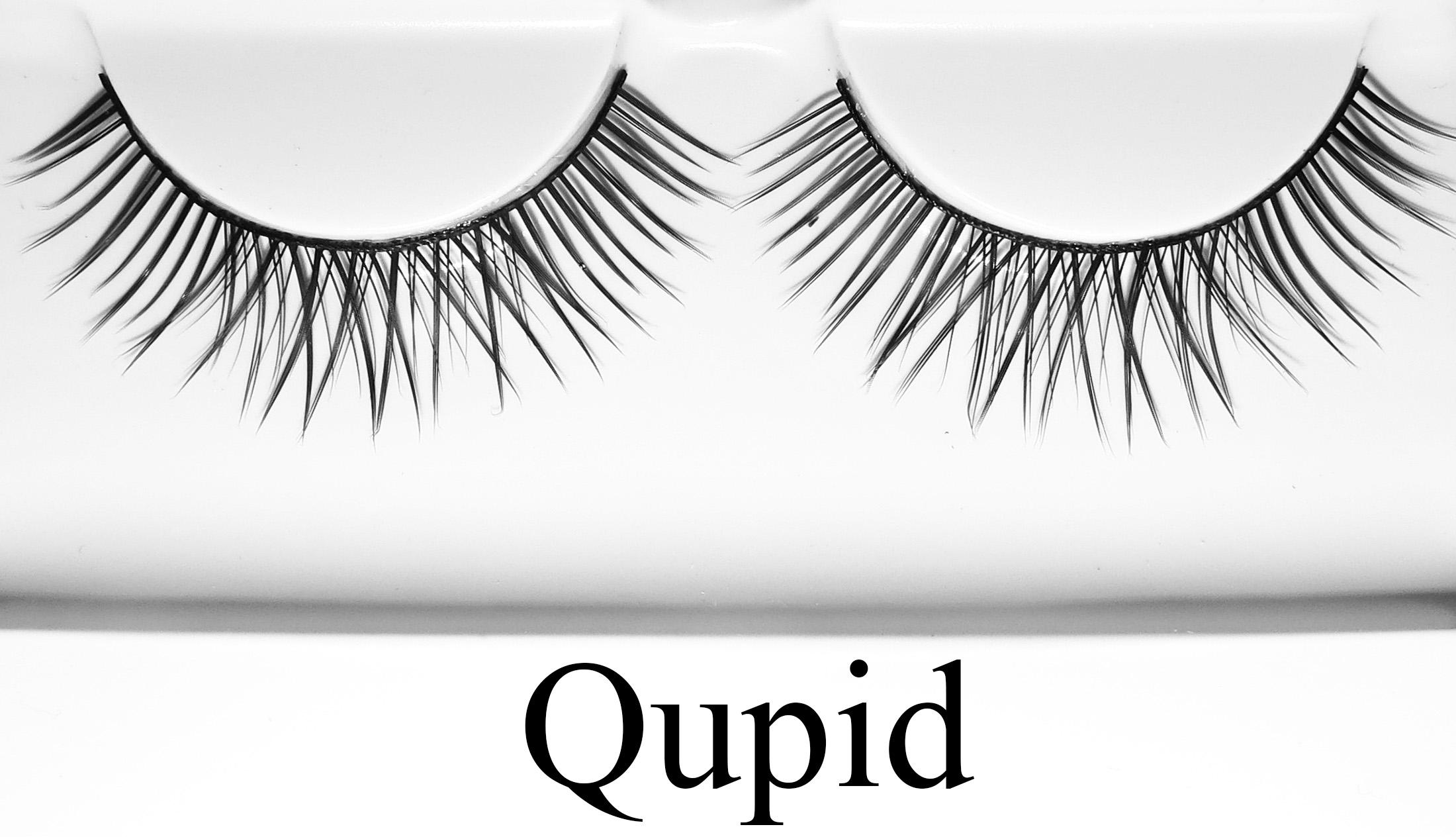 1Qupid