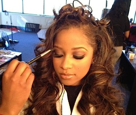 toya-wright-new-look-2012-16